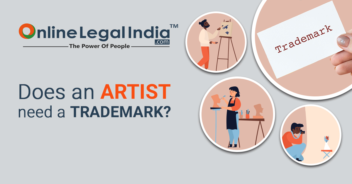 how to copyright artwork in India