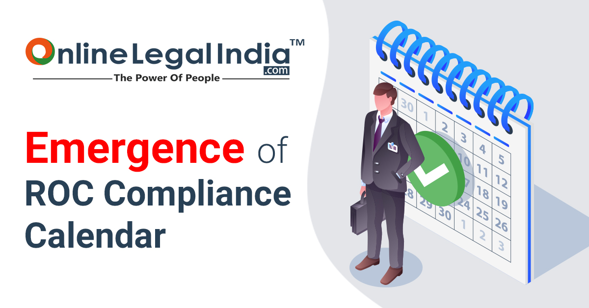Company Registration in India