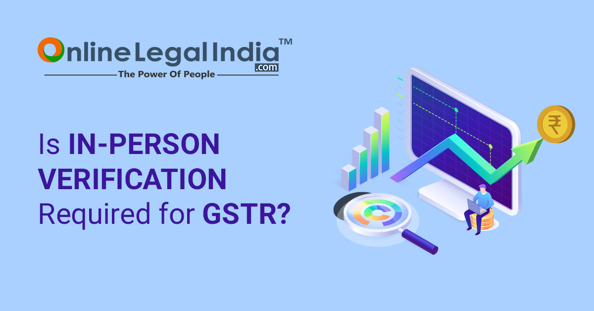 how to apply for a GST number in India