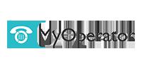 myoperator