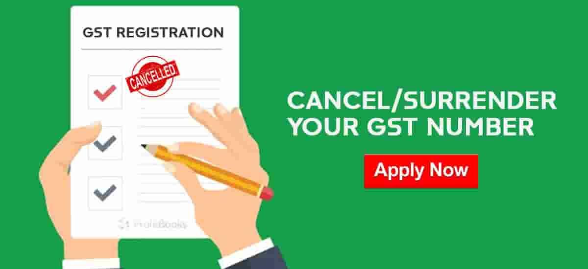 gst-cancellation